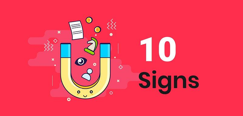 10-signs