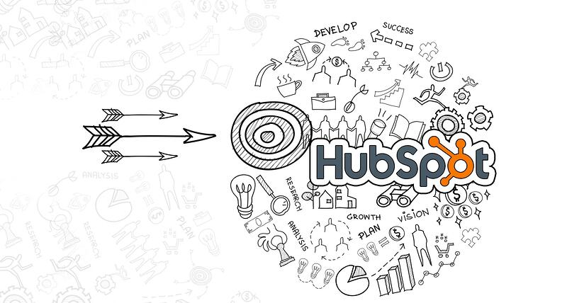 Hubspot-Marketing-goals
