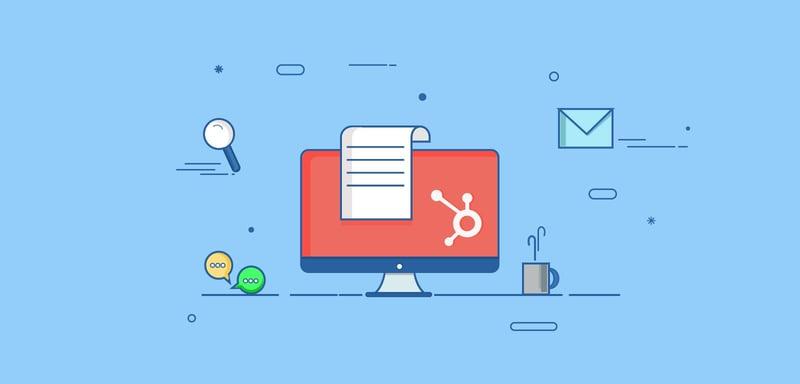 best-blog---content--hubspot