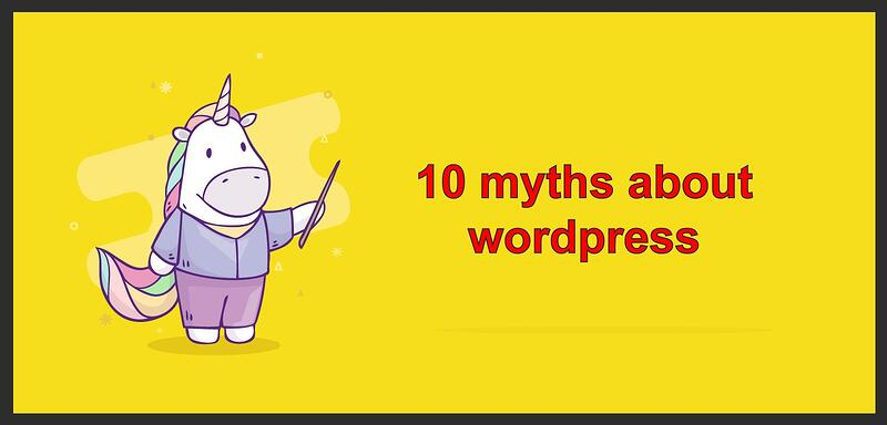 myth---wordpress---2