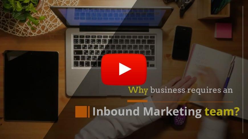 inbound-marketing-team-youtube