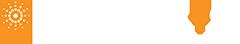 Inboundsys-white-Logo.png