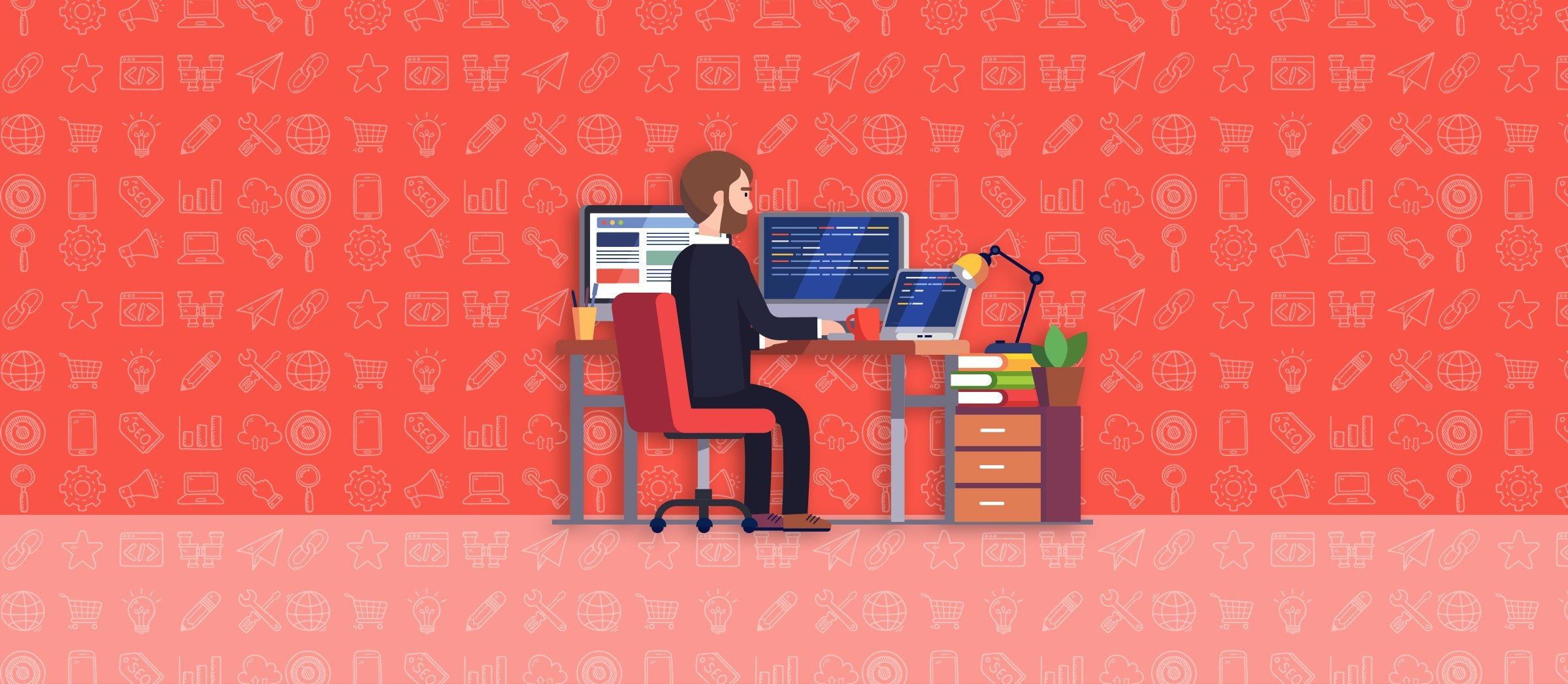 webdesign-user-exeprience-1