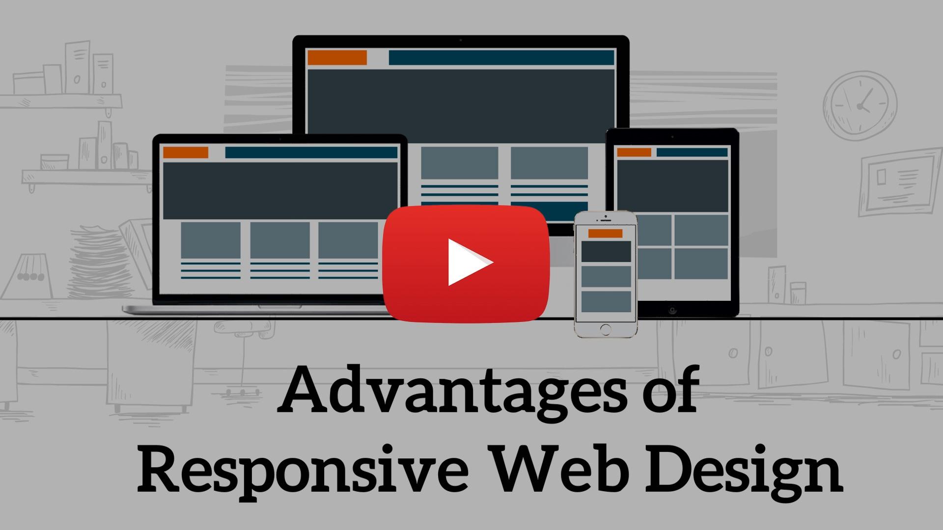 Advantages-of-Responsive-Web-Design-Fetured.jpg