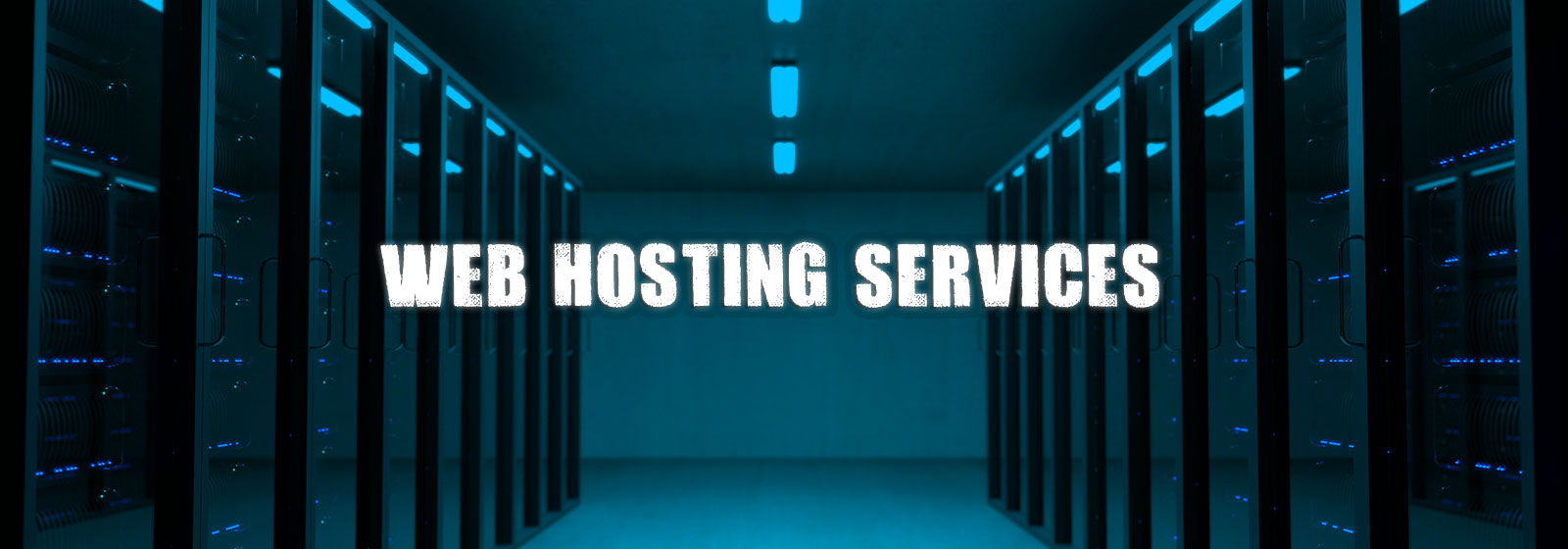 6 web-hosting services that you can consider using.