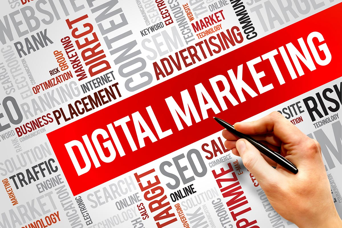 11 Pre requisites of digital marketing plan
