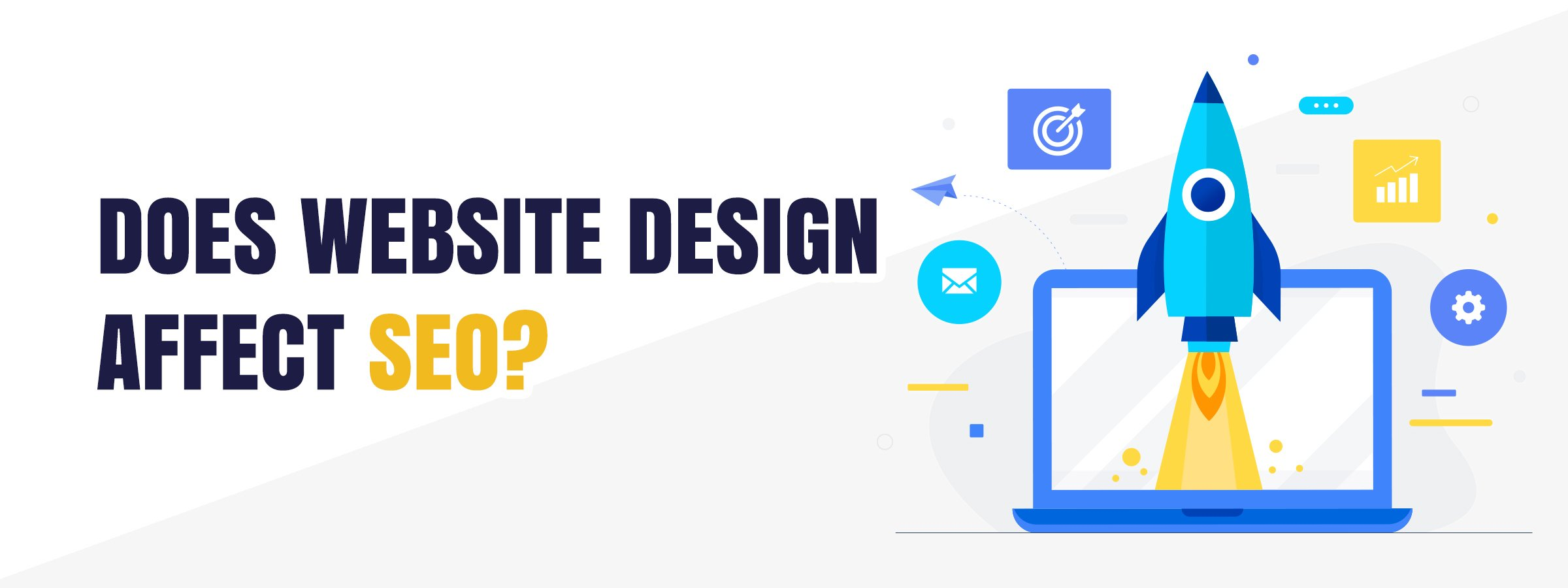 Does_website_design_affect_seo