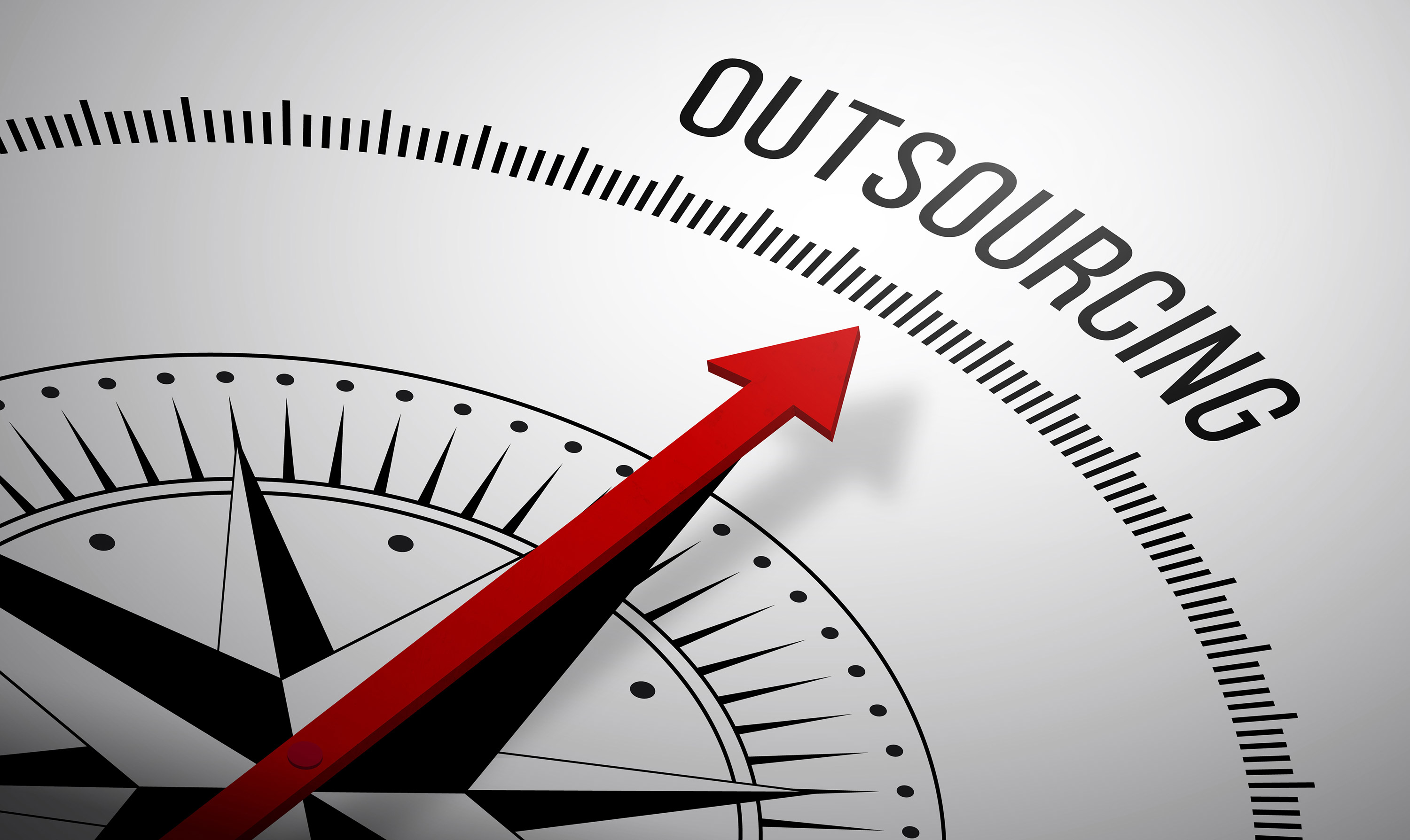 Outsourcing Development Work can Help HubSpot Agencies