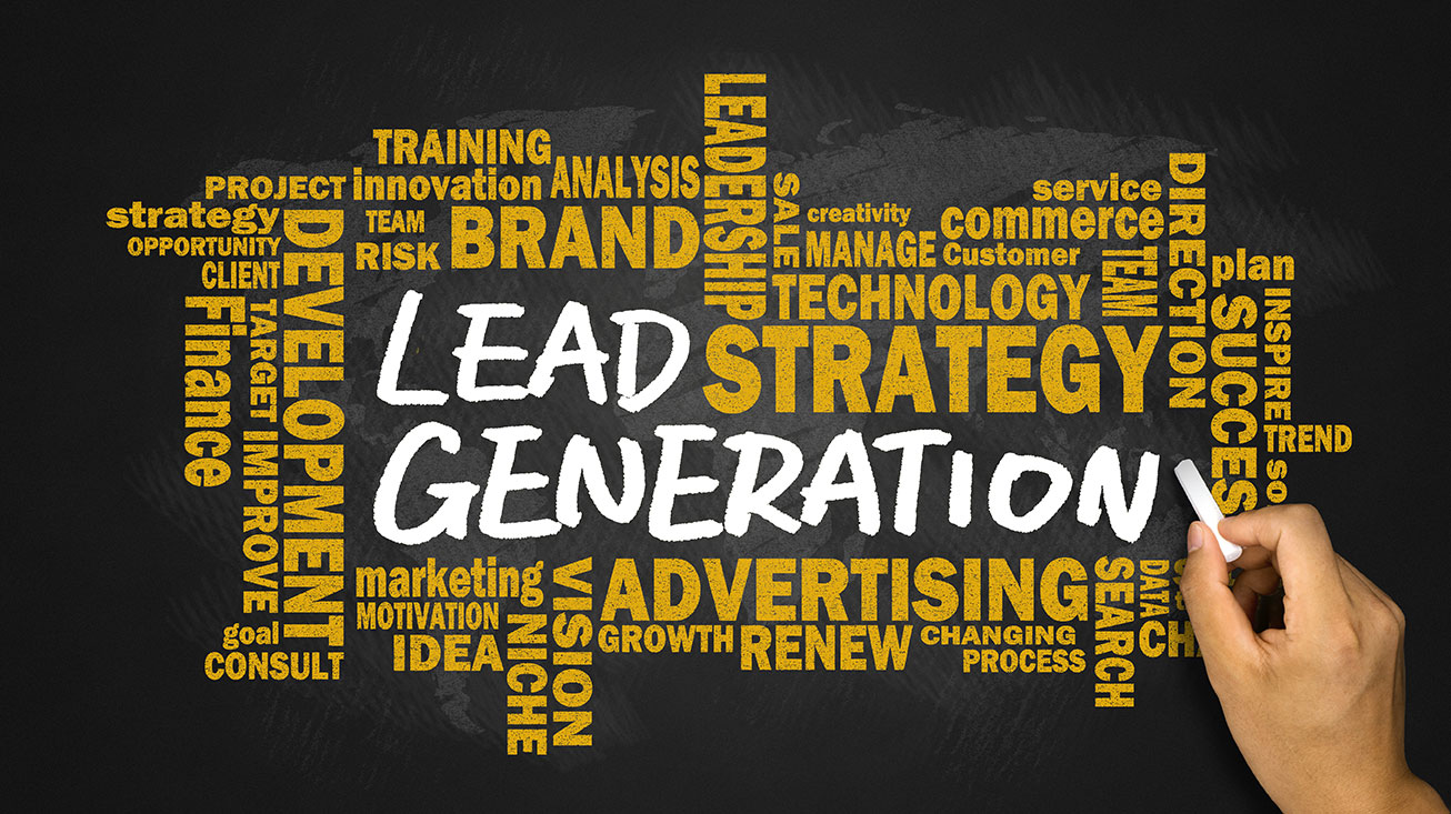 10 lead generation tools everyone should be using