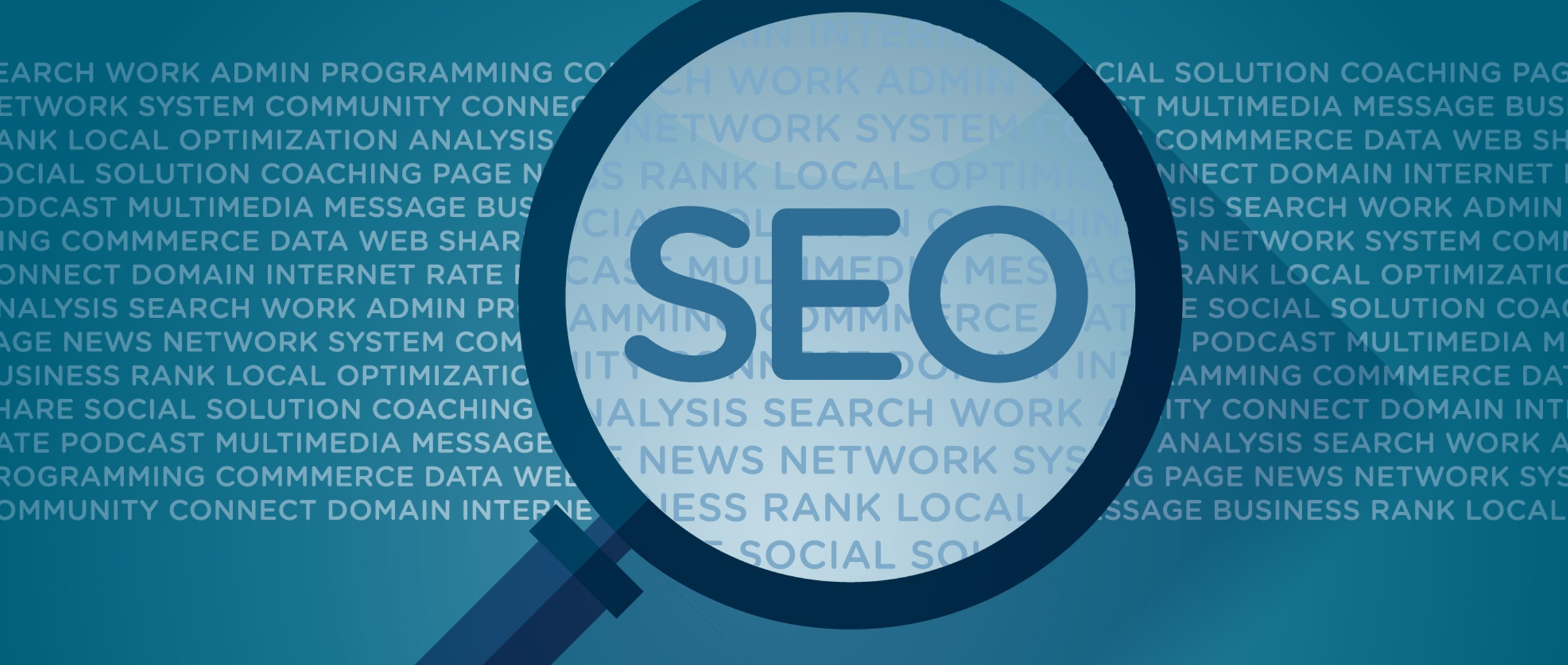 8 innovative ways to improve your SEO Rankings