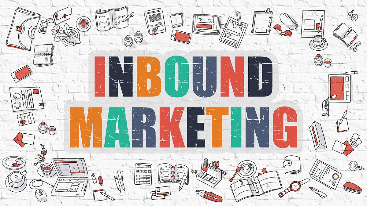 7 reasons your business needs inbound marketing