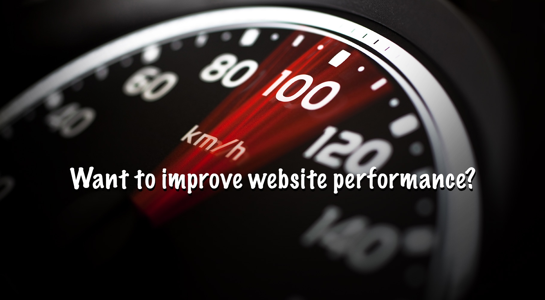 7 reasons responsible for slow performance of the website