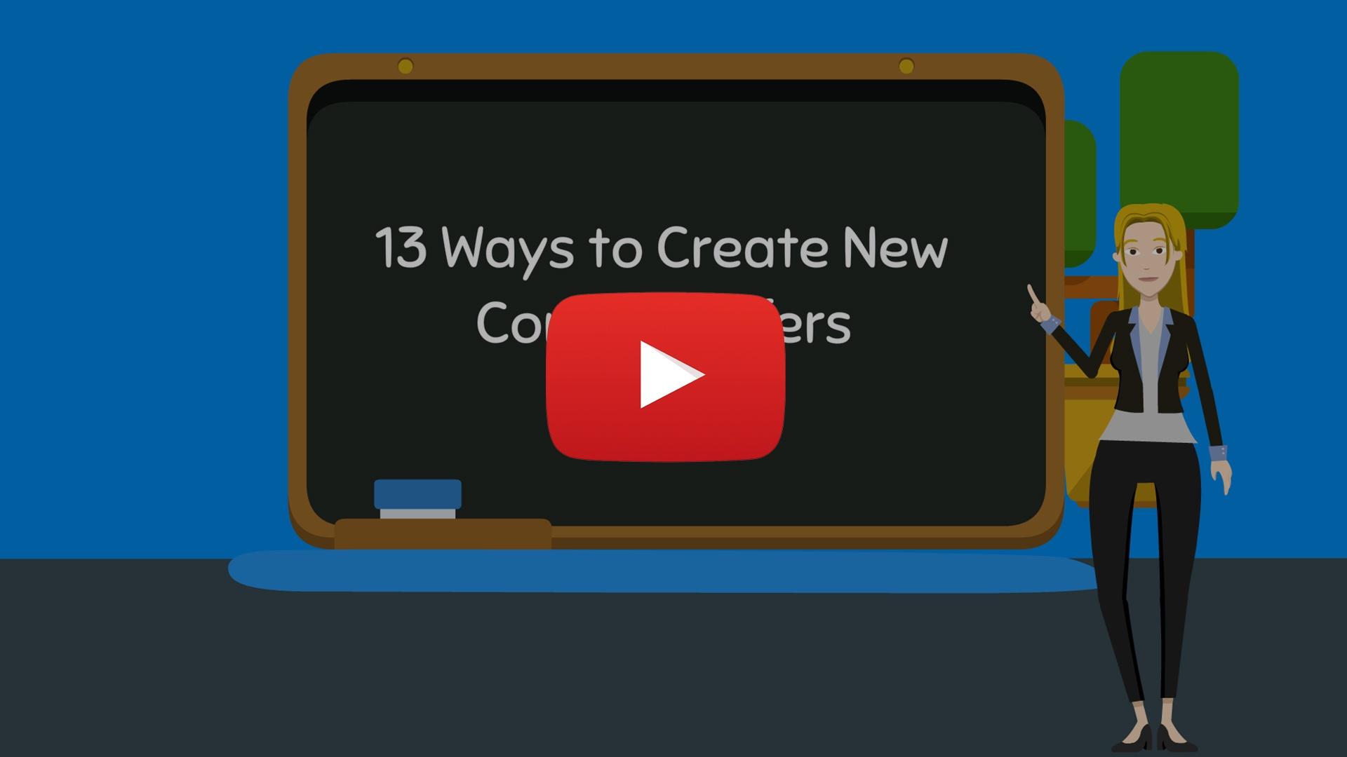 Content offer-youtube.jpg