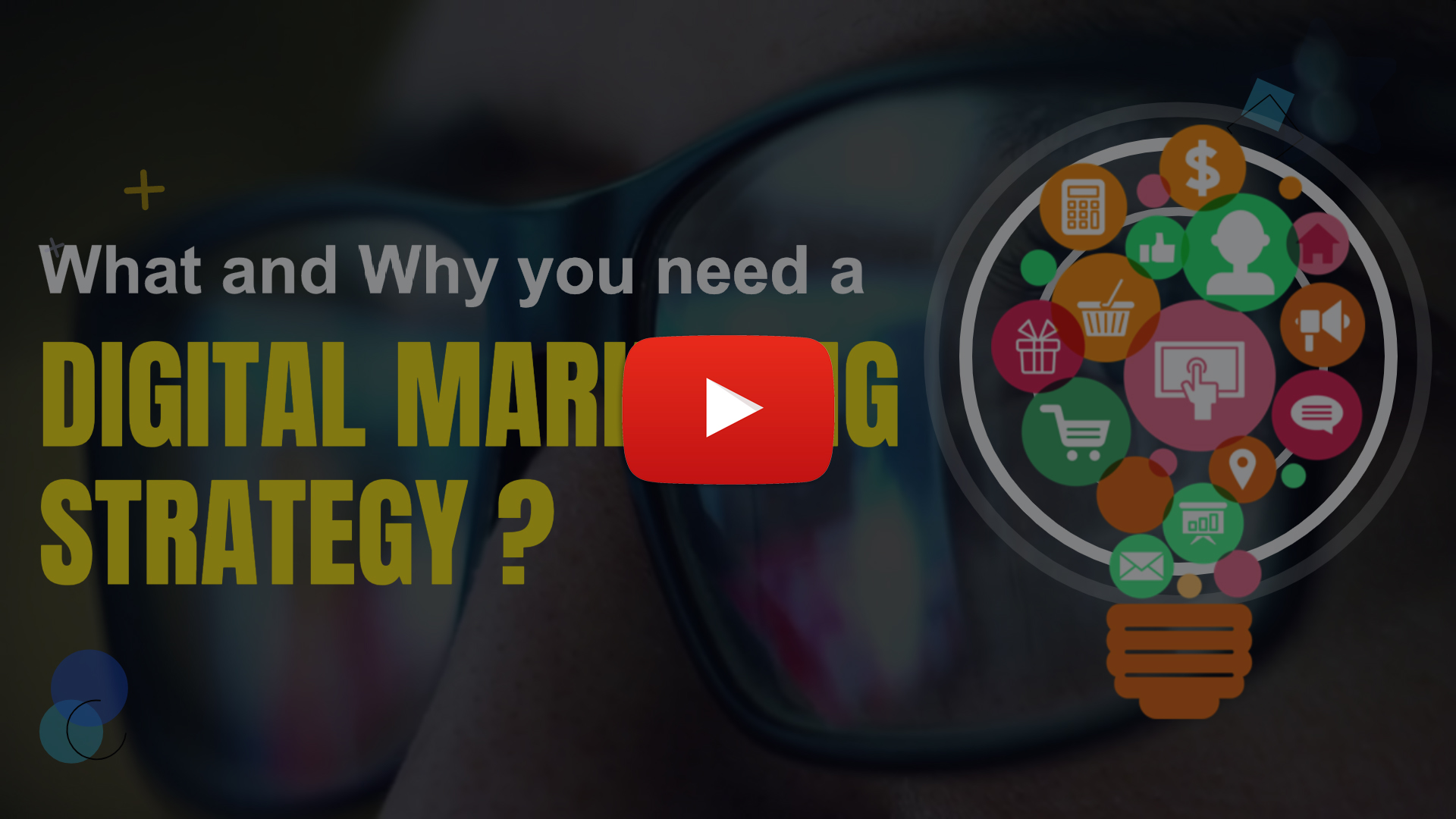 Digital-marketing-strategy-yt