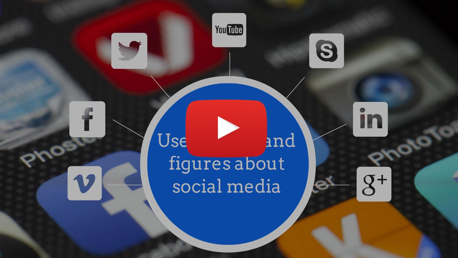 Facts of social media- Youtube.jpg
