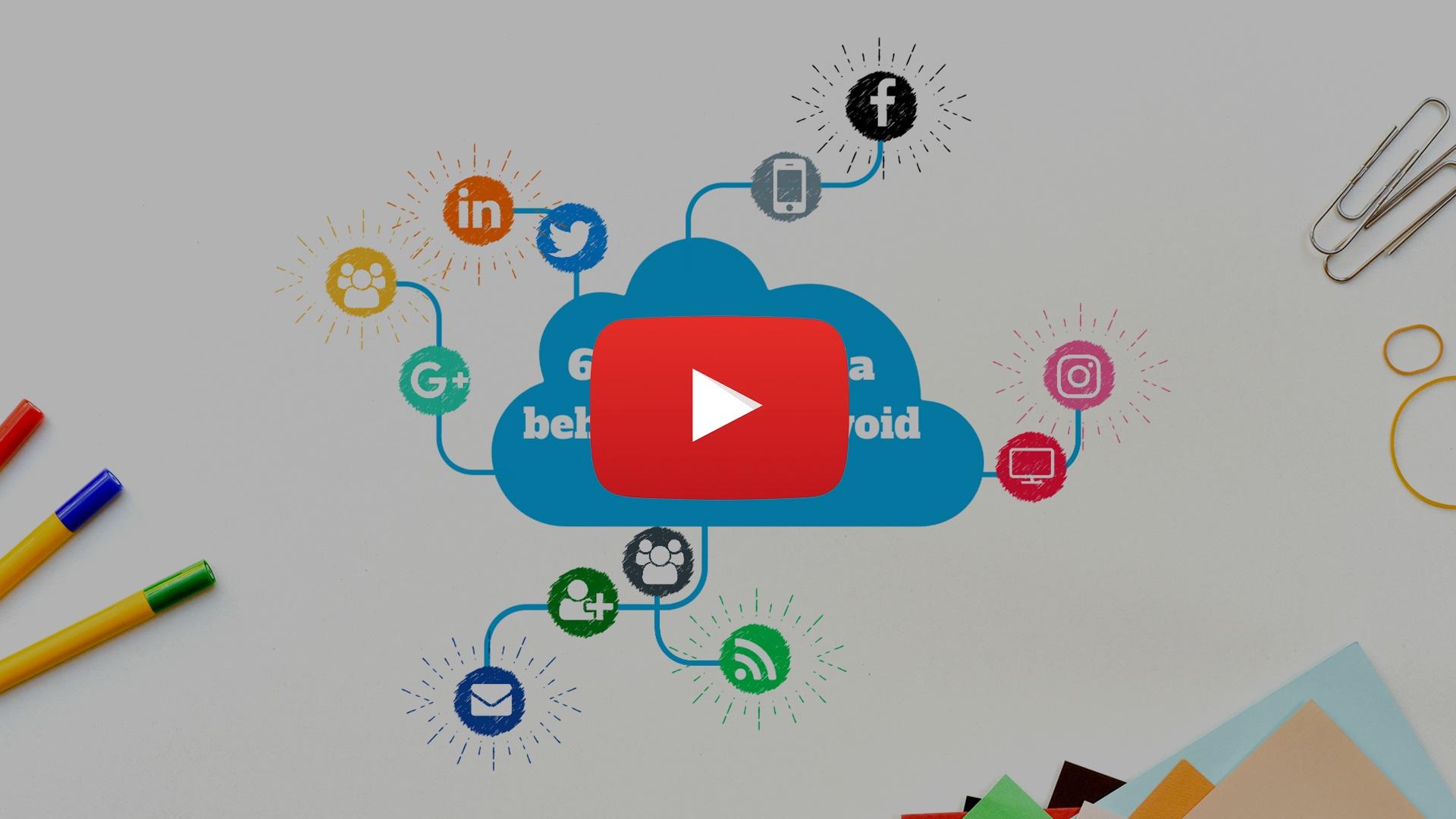 Social media-youtube.jpg