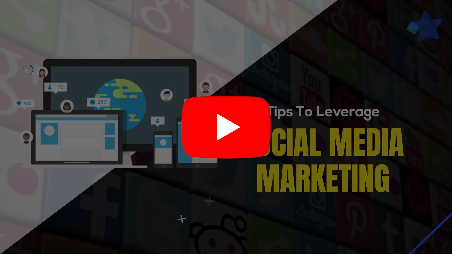 Social-media-marketing-YT