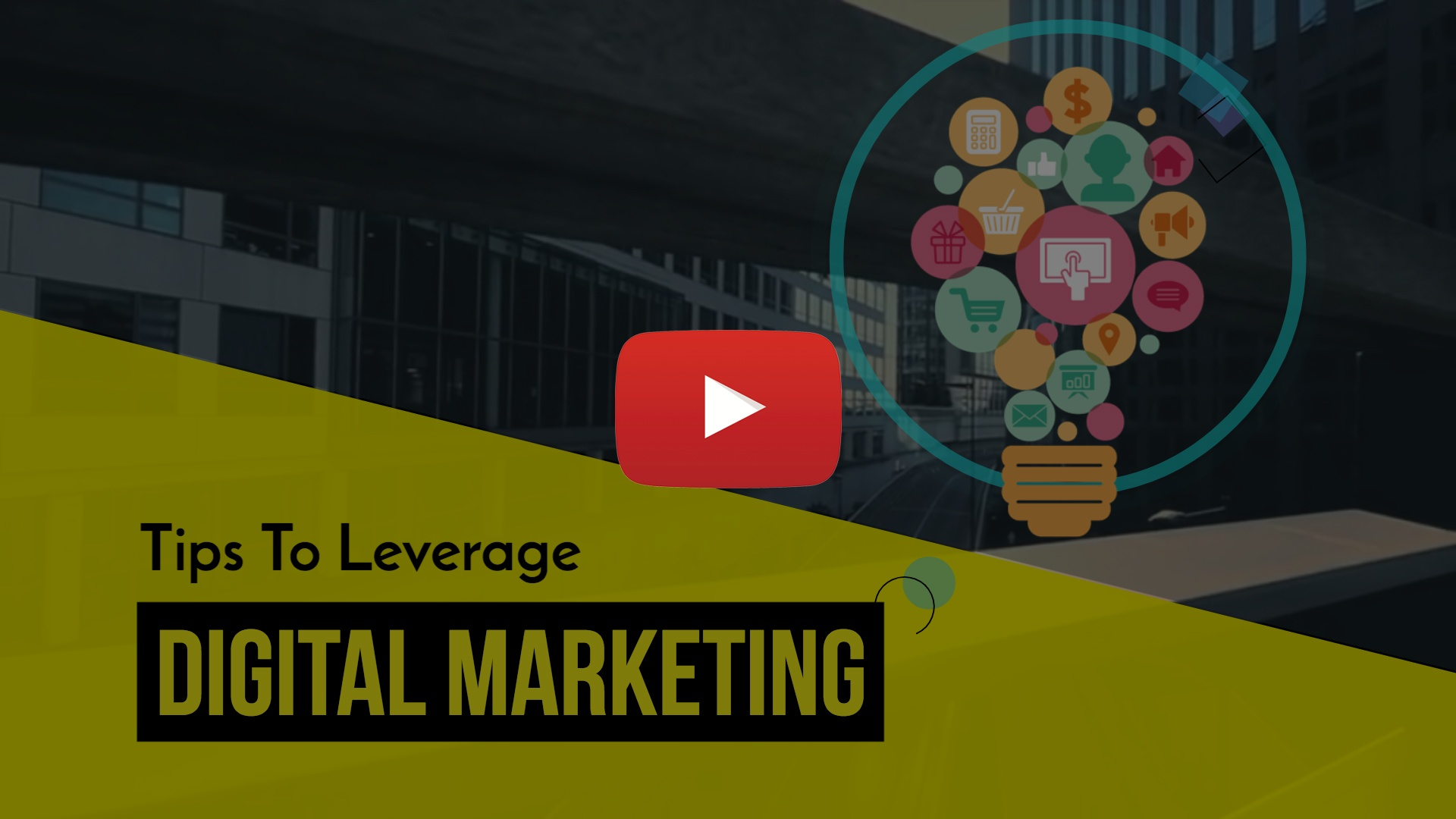 Tips-to-leverage-digital-marketing