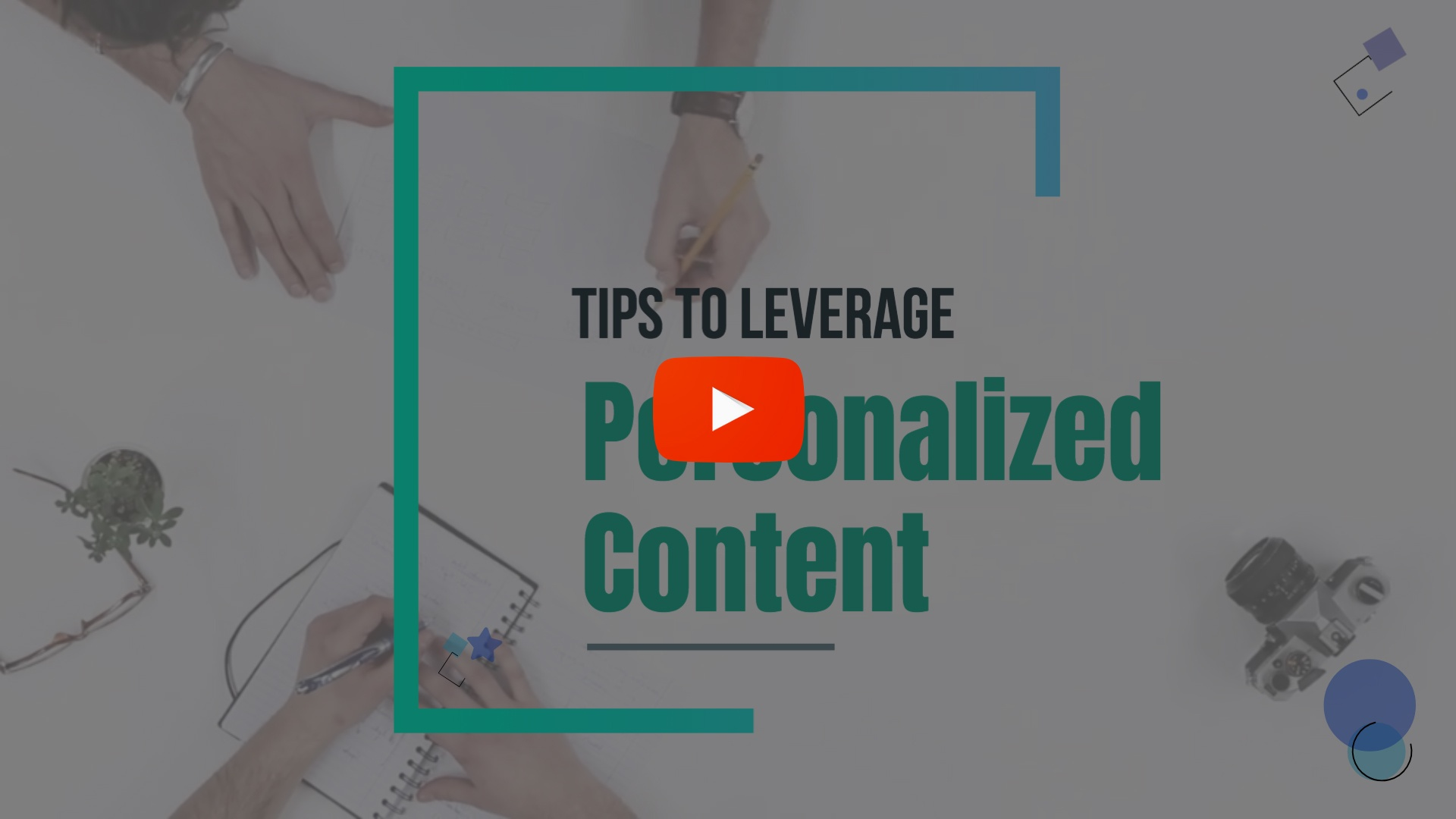 personalized-content-YTB