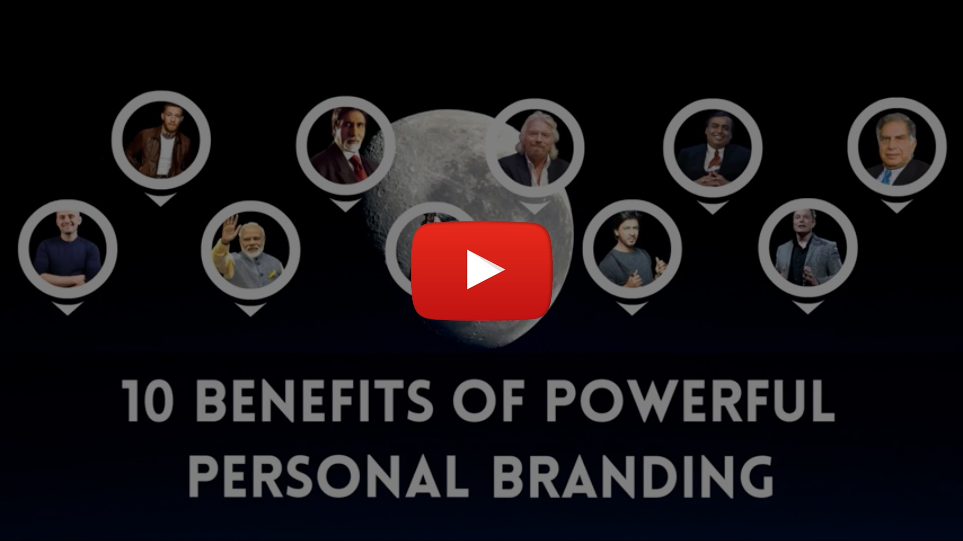 powerful-personal-branding