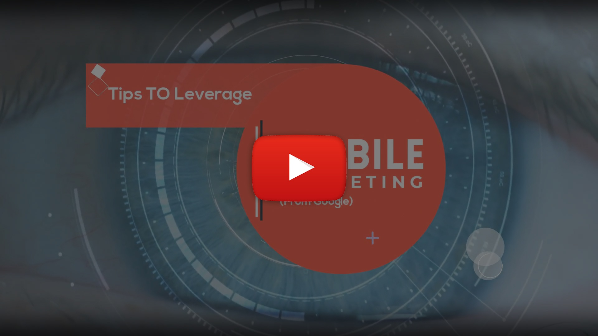 Tips-to-leverage-mobile-marketing-YT
